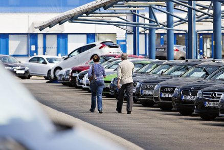 AAA AUTO najíždí na prodej vozů online, posiluje hygienická opatření a dezinfekci vozů