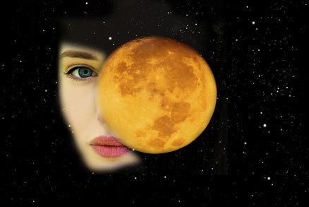 Velký horoskop na listopad: Koho čekají tvrdé zkoušky a kdo bude mít důvod k radosti?