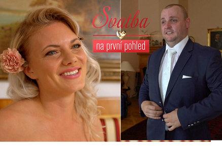 Simona ze Svatby se prstýnku nedočkala a prozradila: Každé rande byla katastrofa!