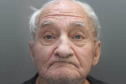 Důchodce (†83) skončil ve vězení kvůli hlasitému rádiu: Propuštění se nedožil