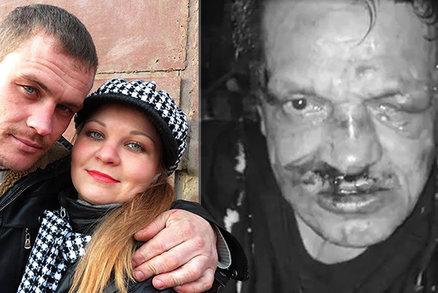 Rusko šokoval příběh mechanika Vladimira: Zachránil děti před pedofilem, dostal 8 let!