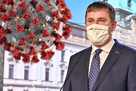 Koronavirus ONLINE: Hospody chtějí protestně otevřít a Petříček plánuje cestování s testy