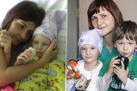 Další tragická smrt v rodině Karešových: Blízcí vzpomínají na maminku Janu