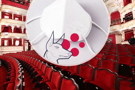 """Otevření divadel ve 4. stupni PSA? Nesmysl, tvrdí většina. A ředitel zmínil """"prasopsa"""""""