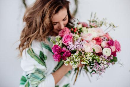 Velký horoskop na březen: Kdo potká osudovou lásku a koho čeká náročné období?