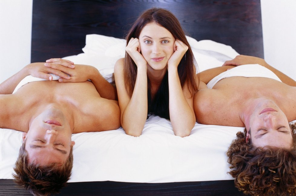 Ipoh sex masáž