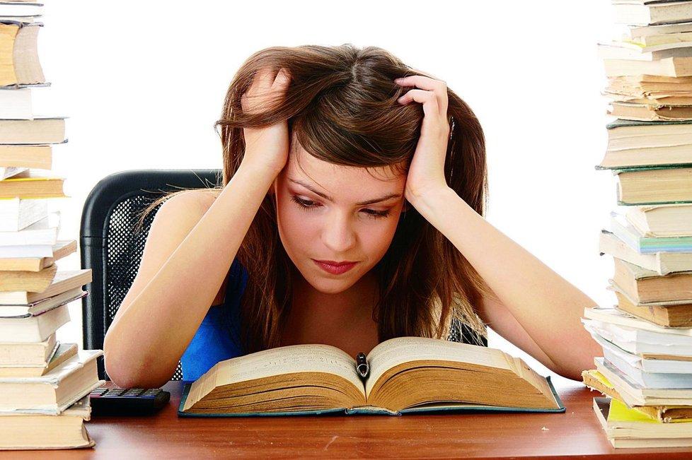 Datle jsou obzvláště bohaté na velké množství vitamínů a minerálních látek. Pomáhají i při učení.