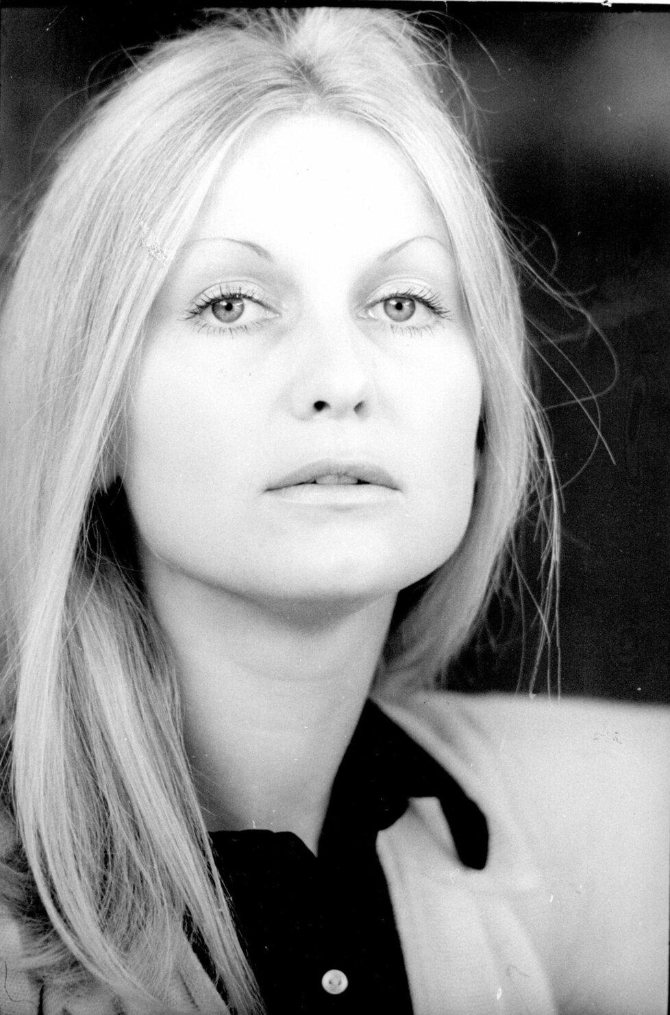 Eliska Balzerova