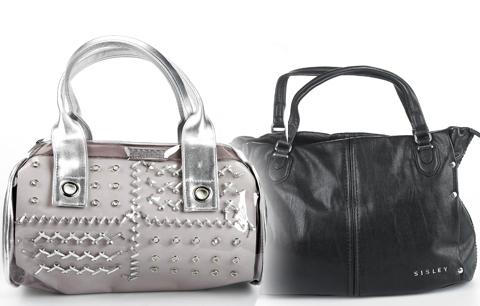 8ab02b453 Luxusní značkové kabelky se 60% slevou? To už není jen sen! | Pro ženy |  Blesk.cz