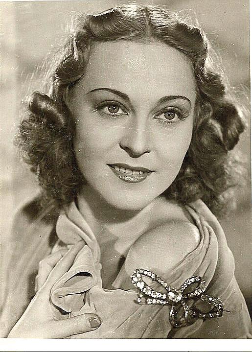 Zita Kabátová  zemřela ve věku 99 let.