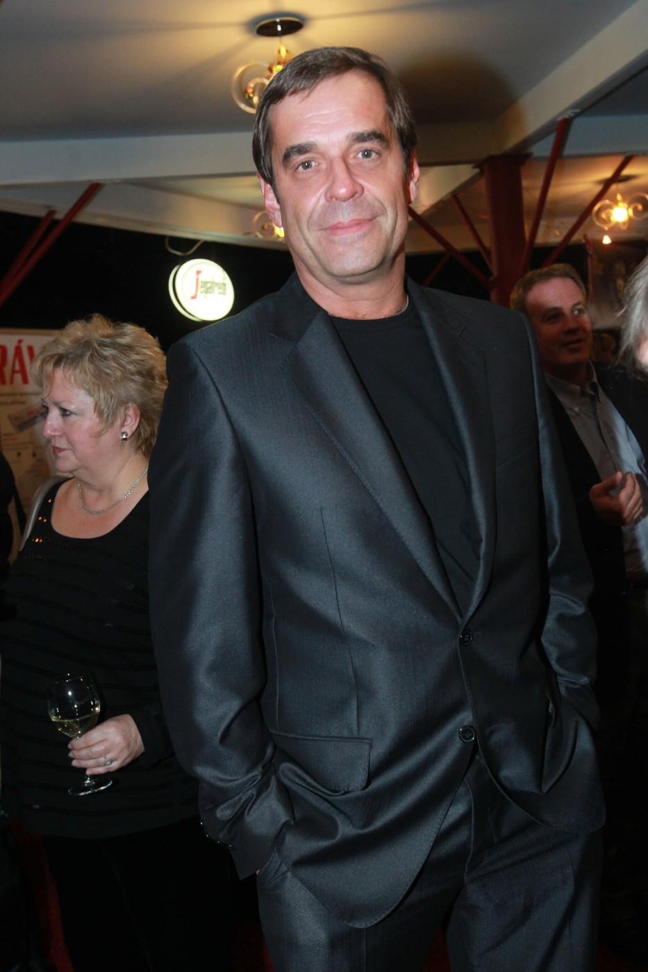 Miroslav Etzler