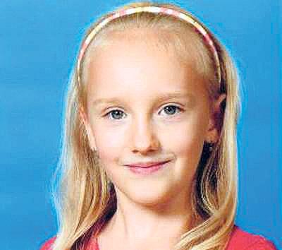 2010 Anička Janatková (†9) - Dívka se ztratila v pražské Troji v říjnu 2010 cestou ze školy. Tělo dívky bylo nalezeno v březnu 2011, pohřbené nedaleko domu jejích rodičů. Podle policie ji znásilnil a zavraždil Otakar Tomek (†41). Ten se nikdy nepřiznal a oběsil se v cele.