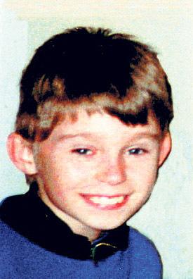 Honzík Nejedlý - Tehdy desetiletý kluk z Prahy-Podolí se ztratil v lednu 1998. Poté, co z domova odešel za kamarádem, nikdo z blízkých už ho neviděl. Do pátrání se kromě policie pustila i řada dobrovolníků, rodiče nabídli milionovou odměnu. Bez úspěchu.