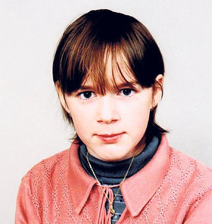 Ivana Košková - Čtrnáctiletá dívka z Příšovic na Liberecku zmizela v červenci 1997. Naposledy byla viděna, když jela na kole k tetě do 3,5 kilometru vzdáleného Svijanského Újezdu. Na místo ale nikdy nedojela a ani desítkám policistů se nepodařilo nic vypátrat.