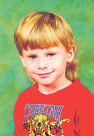2008 Honzík Rokos (†5) - Honzíka unesla v květnu 2008 jeho matka Antonie Stašková (42), aby se pomstila jeho otci Janu Rokosovi (33). Ten po Honzíkovi i s policií pátral několik měsíců. V prosinci byl chlapec nalezen zavražděný v kufru auta Staškové a jejího přítele.