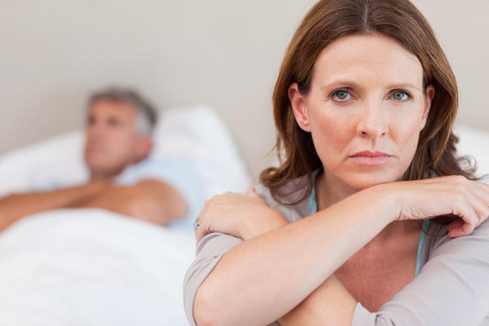Pozor na citové vyděrače! Jsou všude kolem nás | Pro ženy