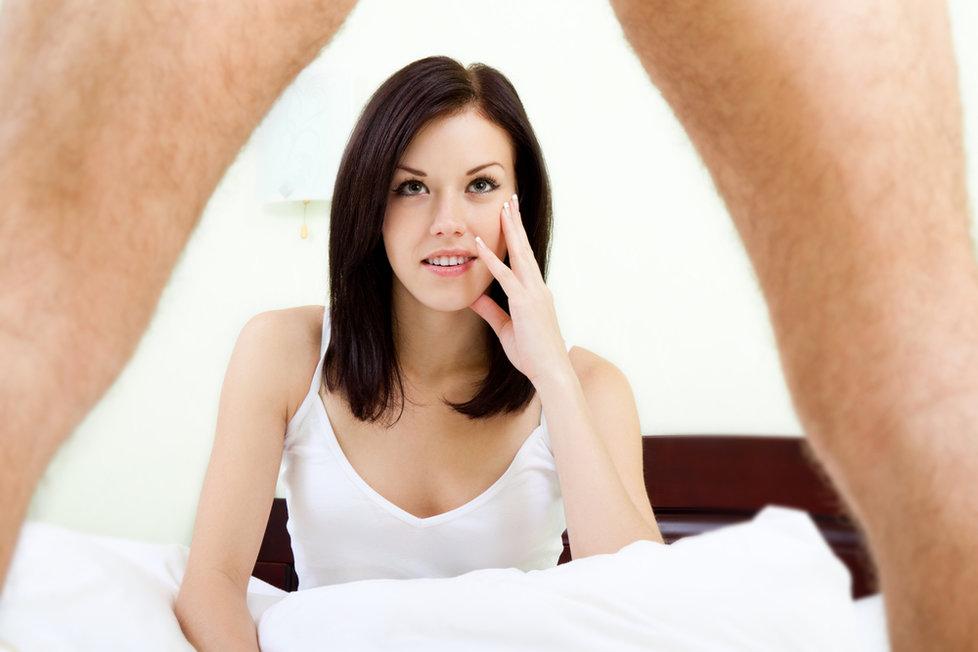 25 nejpodivnějších sexuálních zákonů