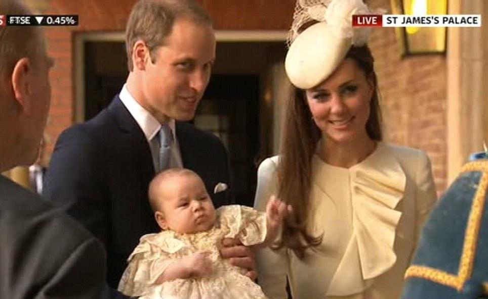 Jak dlouho spolu chodili kate middleton a princ william