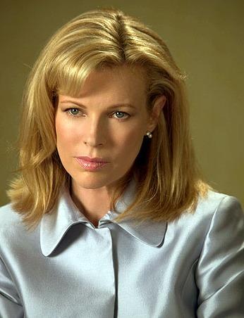 2006 ve filmu Strážce