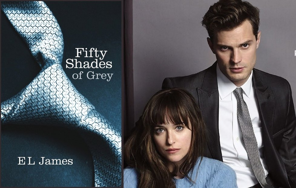 https://img.blesk.cz/img/1/full/1928896_padesat-odstinu-sedi-50-odstinu-sedi-fifty-shades-of-grey-christian-grey-anastacie-steel-v2.jpg?v=2