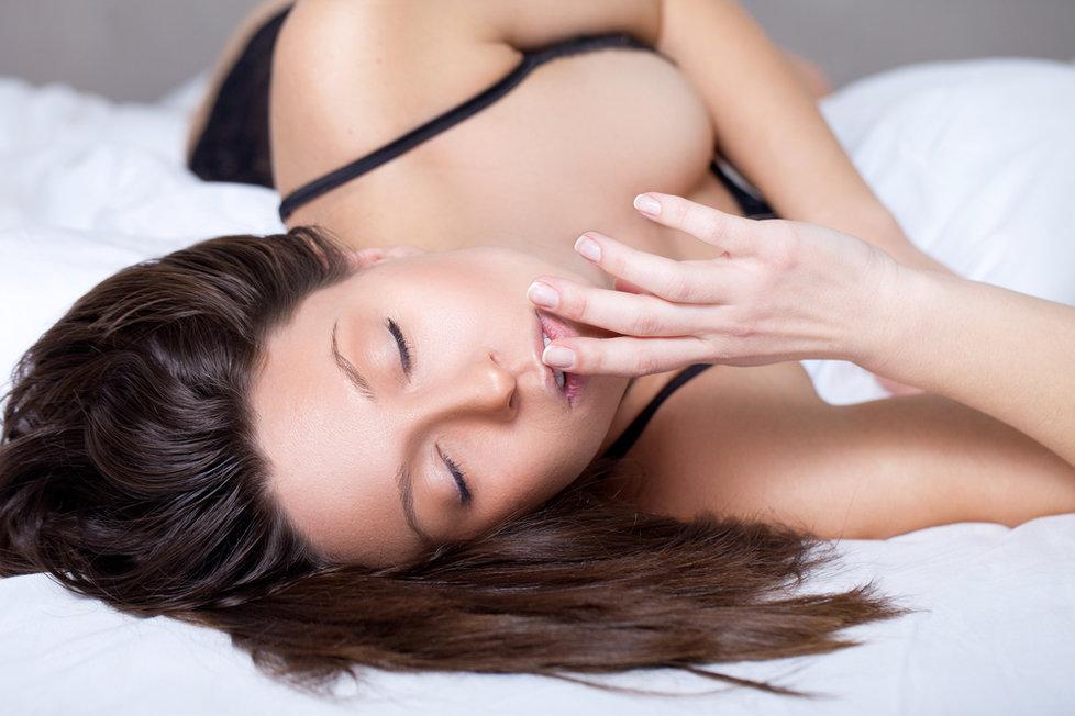 první orgasmus sex prostějov