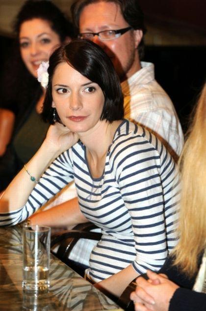 Slovenská zpěvačka má za sebou dvě neúspěšná manželství.