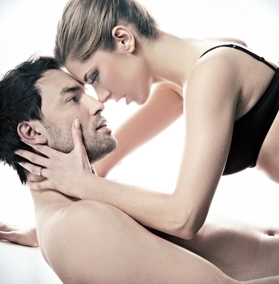 Porno sex pussy pic