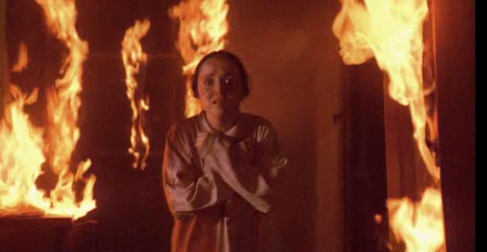 Tragický příběh inspiroval i film Requiem pro panenku.