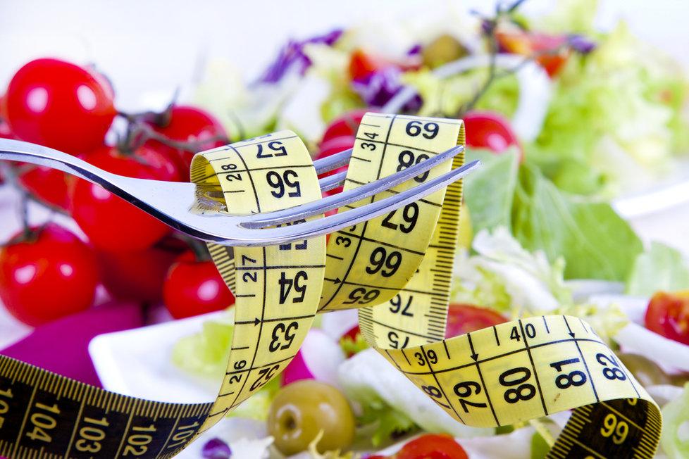 Výsledek obrázku pro krabičková dieta
