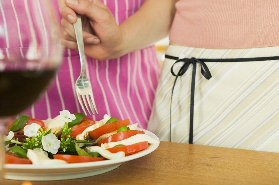 6 nejslavnějších diet světa. Co takhle hubnout podle krevní skupiny ... 95c7740a70