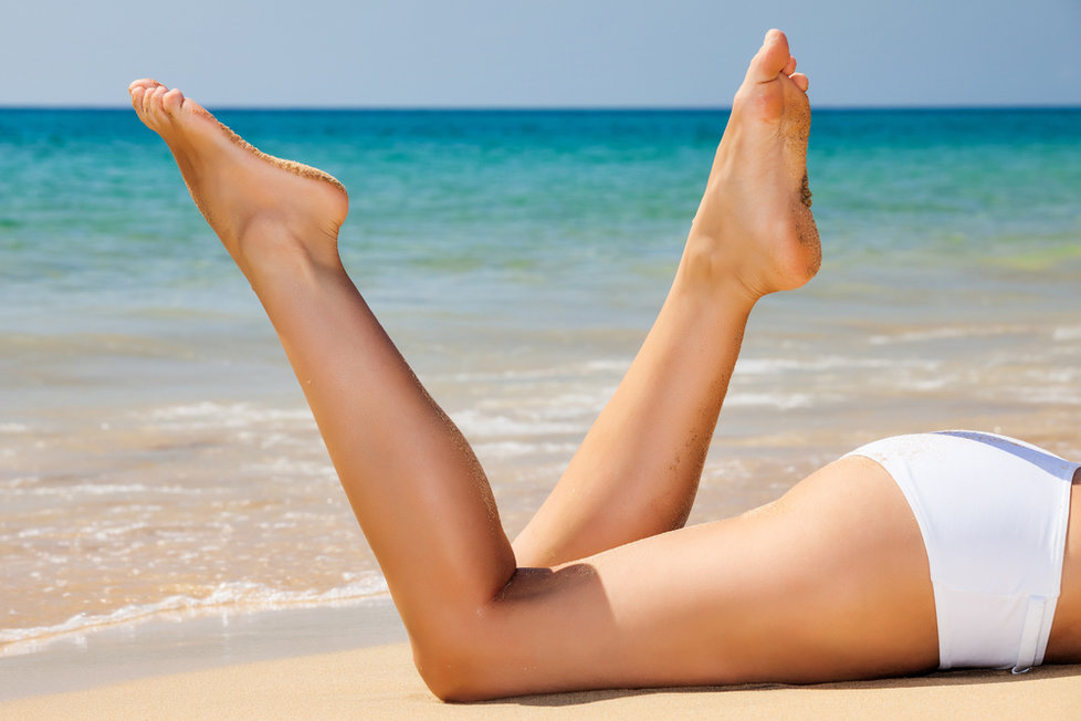 VIDEO  Máme pro vás cviky pro dokonalé nohy. Podívejte se 4ec3052dc2