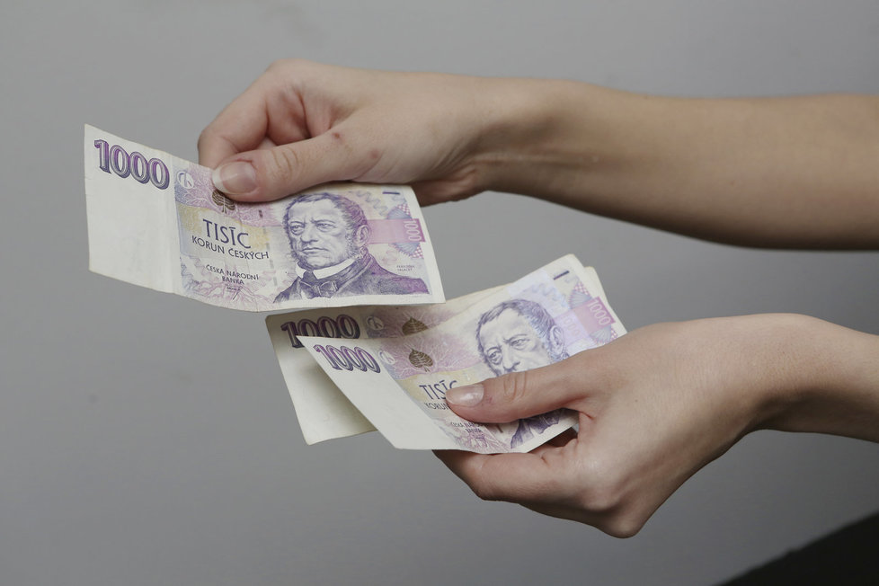online pujcka pred výplatou prachatice europe
