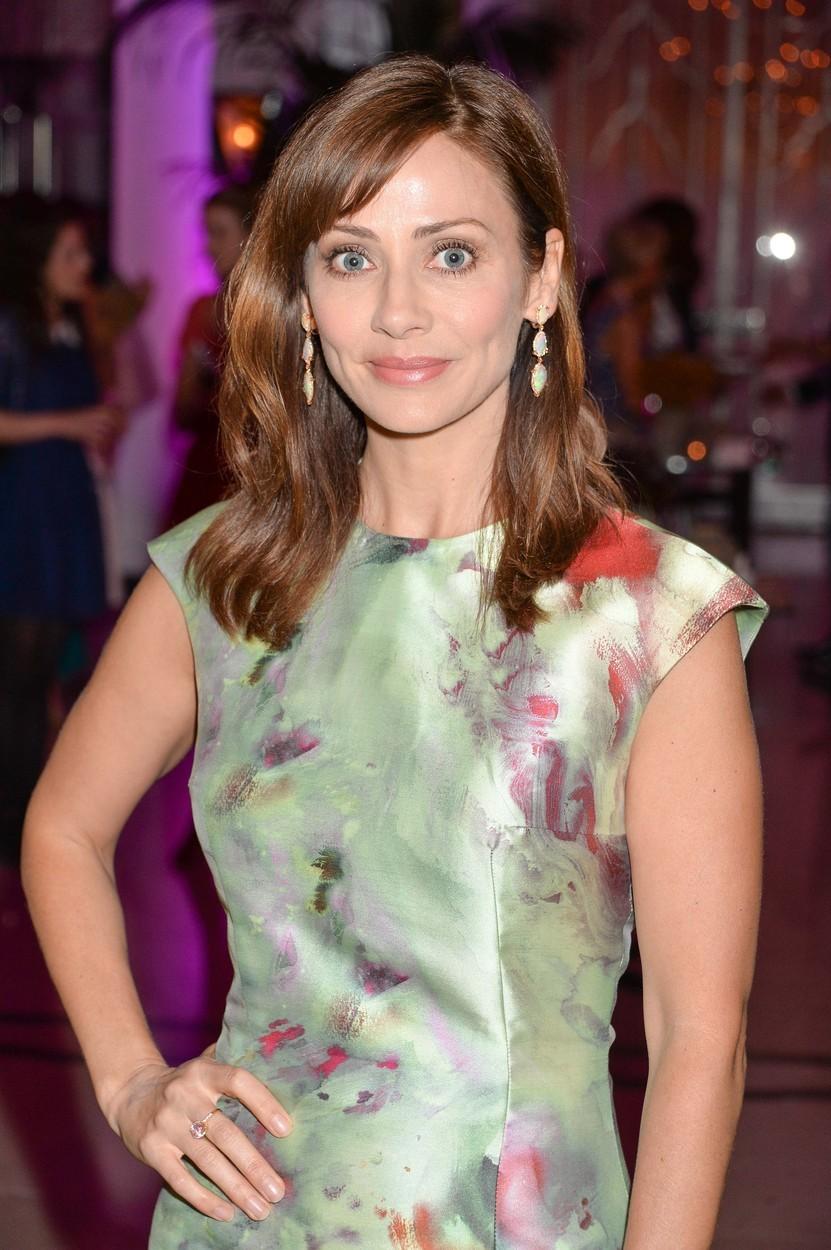 Natalie Imbruglia (40)