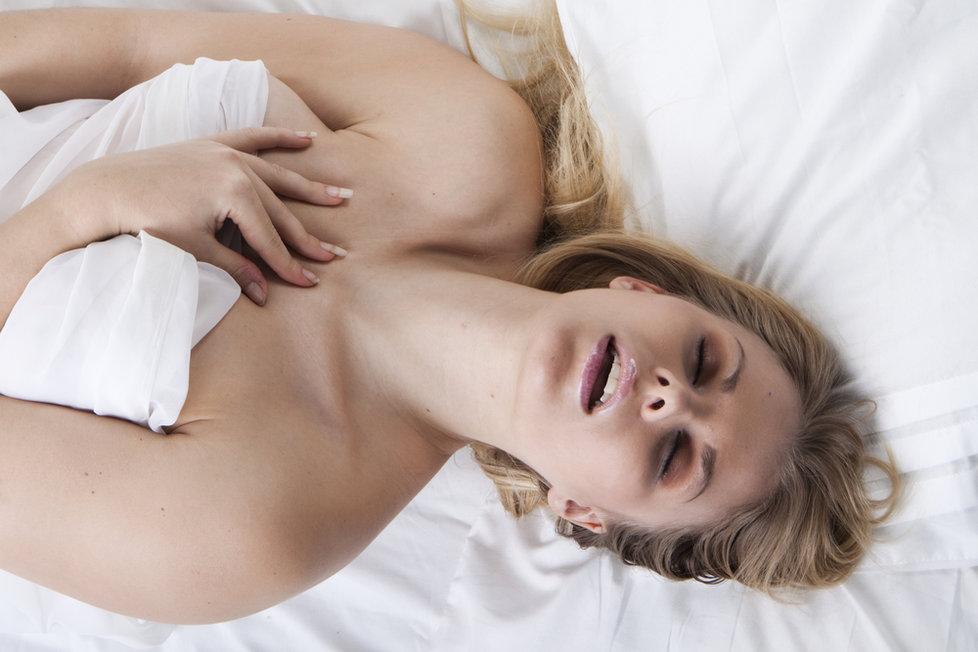 porno videa divoká