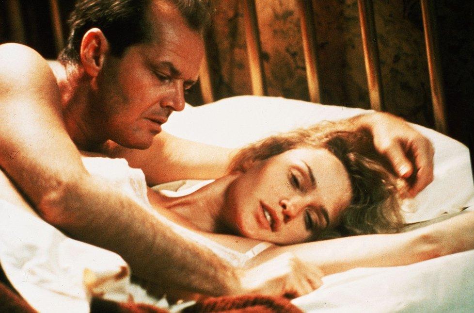 10 nejvíce orgasmických filmových souloží