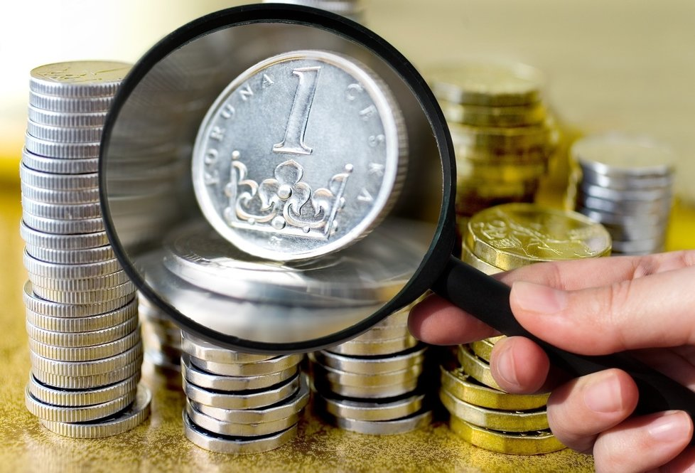 Půjčky bez registru olomouc