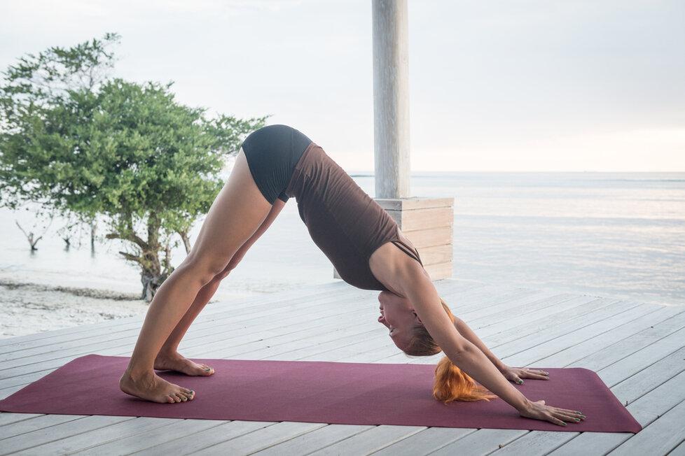 9de354bde1e Cvičíte jógu