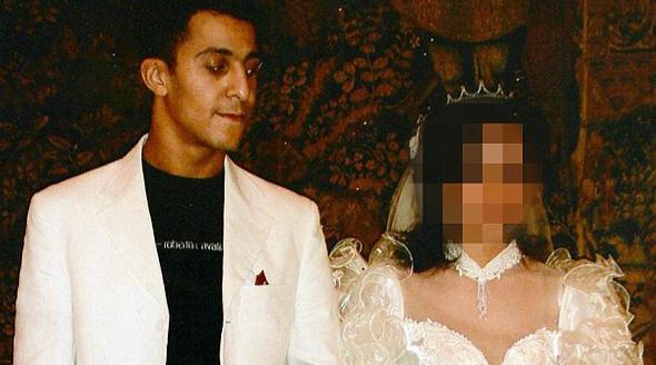 Ibrahim Abdeslam byl jeden z útočníků z Paříže. Podle jeho exmanželky to byl nezaměstnaný hulič bez zájmu o politiku.