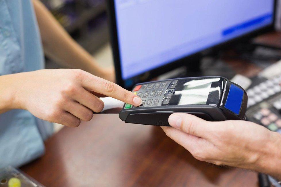 Platby kartou na internetu 2020: Připravte se na PSD2