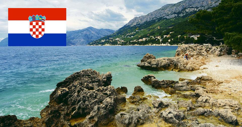 Při cestě do Chorvatska bude váš mazlíček potřebovat mikročip.