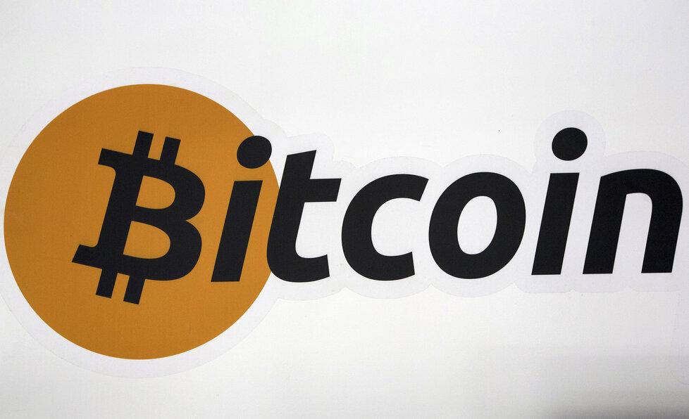 Po regulaci Bitcoinu čím dál častěji volají i zástupci centrálních bank, některé země už obchodování s ním zakázaly.