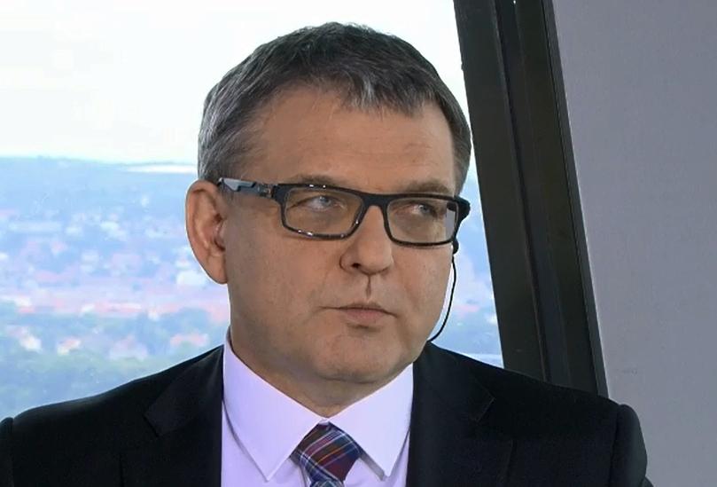 Ministr zahraničí Lubomír Zaorálek (ČSSD) svolal schůzku k brexitu do Prahy