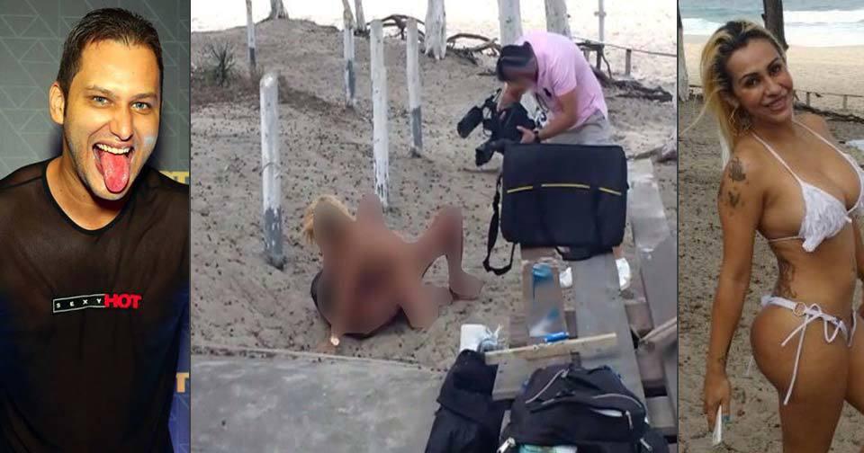 Dospívající děvka sex obrázky