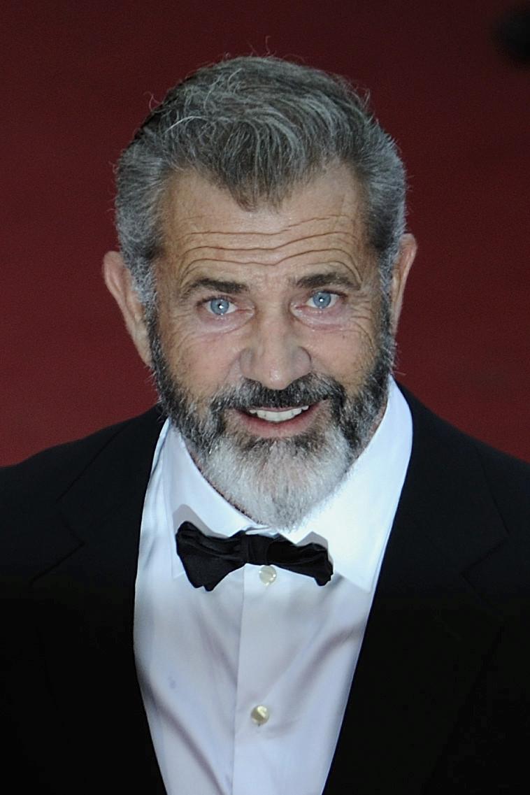 Mel Gibson bude mít dalšího potomka.