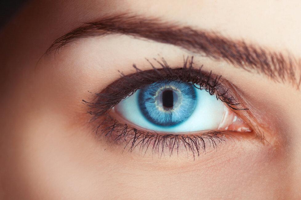 74be52781 GALERIE:Barva očí ovlivňuje i zdraví! K jakým nemocem jste náchylní ...