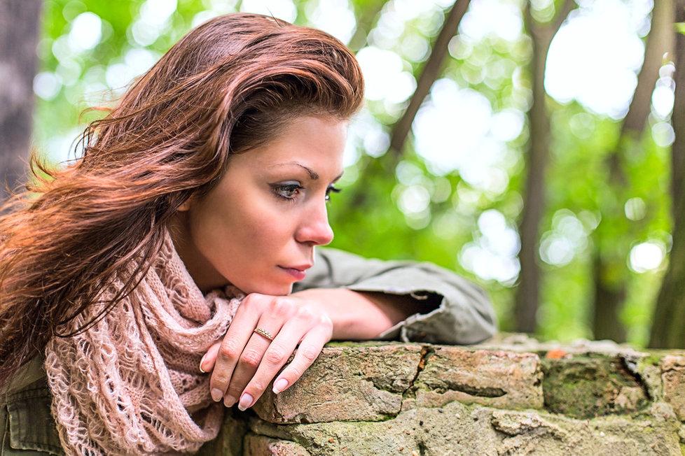 Seznamka pro trpící úzkosti