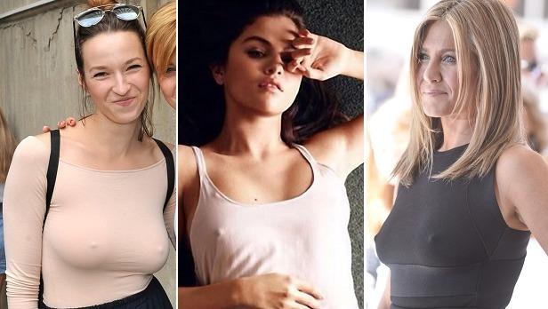 velké zadky holky bez kalhotek