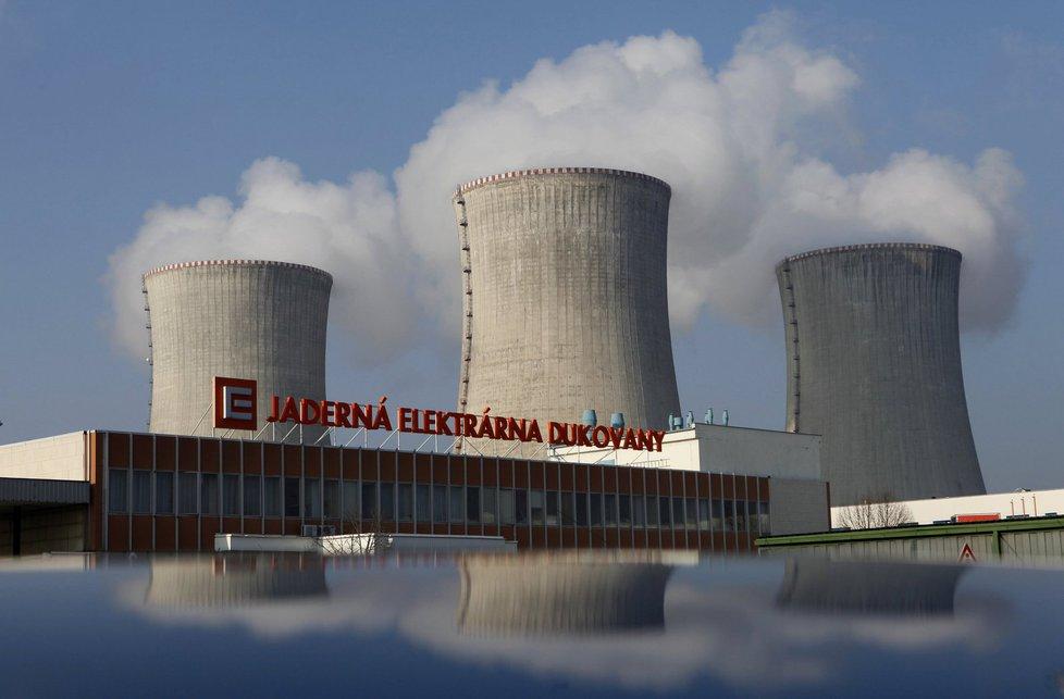 První česká jaderná elektrárna potřebuje nový blok už za 18 let.