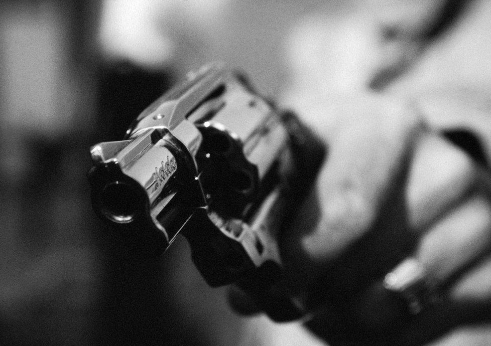 Kolumbijský mladík má na kontě více jak třicet vražd.