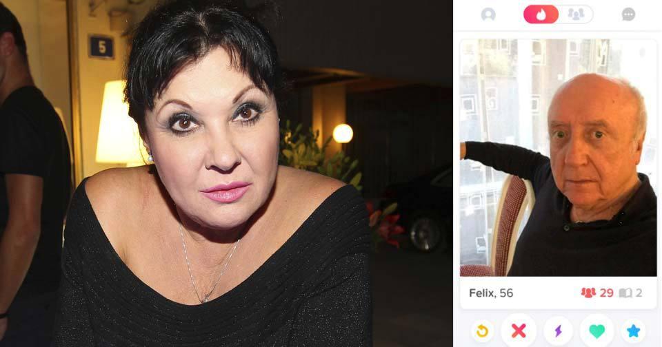 Monika Štiková (46), hvězda reality show Štiky, obvinila manžela Michala (48) z údajného napadení!